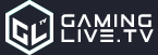 Gaming Live TV