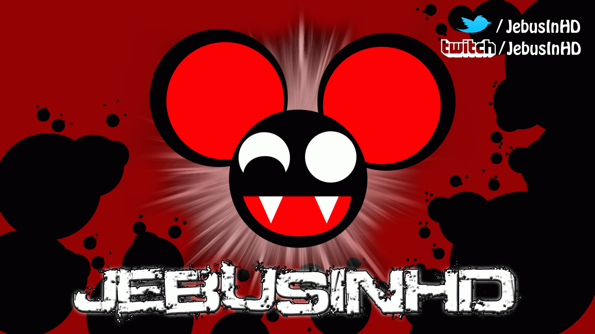 evilmouse