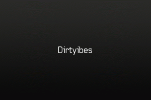Dirtyibes