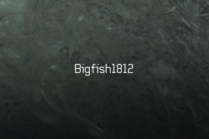 BigFish1812