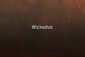Wickedvic