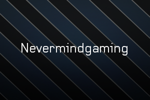 nevermindgamingyt