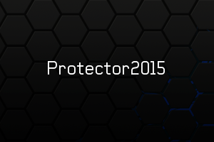 Protector2015