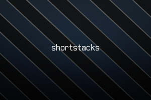 shortstacks0