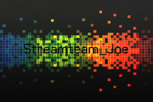 Streamteam_Joe