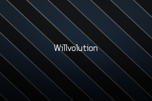 Willvolution