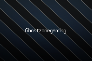 Ghostzonegaming