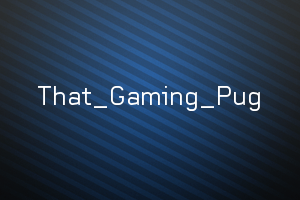 That_Gaming_Pug
