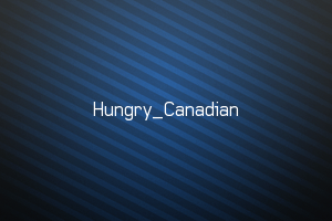 Hungry_Canadian