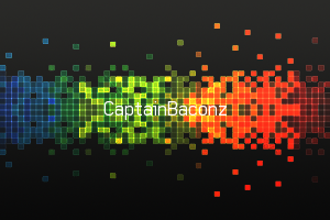 CaptainBaconz