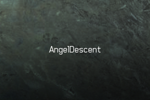 AngelDescent