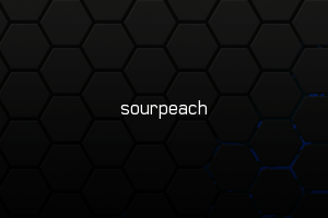 SourpeachPlays