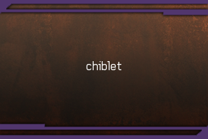 chiblet_thief