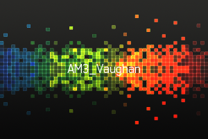 AM3_Vaughan