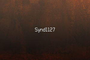 synd1127