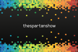 TheSpartanShow