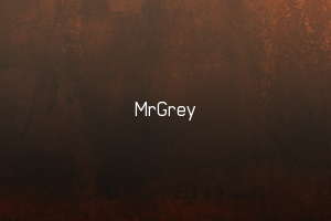 MrGreyGaming
