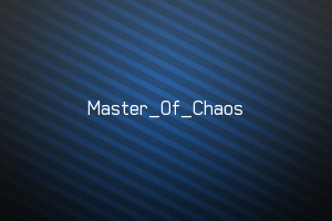 Master_Of_Chaos