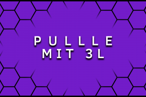 Pullle
