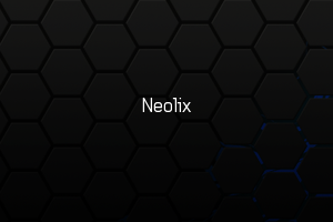 theNEOLIXGAMING