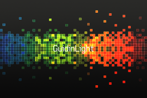 Guidin_light