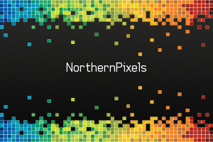 NorthernPixels
