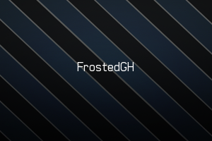 FrostedGH