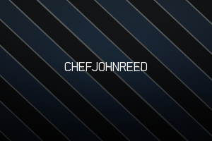 CHEFJOHNREED