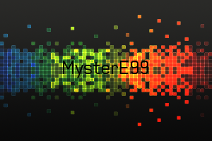 MysterE99