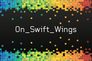 On_Swift_Wings