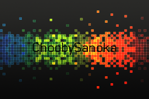 ChoobySanoka