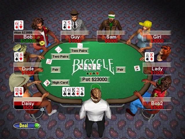 Counter hitbox casino 2005 online gambling that accepts paypal