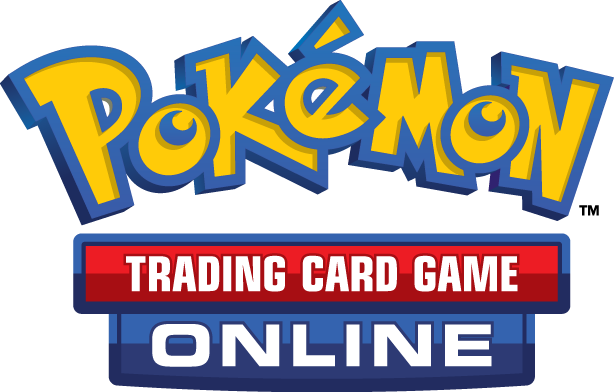 Pok�mon Trading Card Game Online