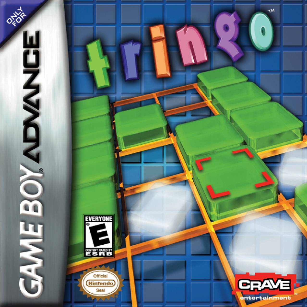 Gameboy color roms for free - Gameboy Advancenet Download Gba Roms