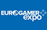 Eurogamer 2012 - The Recap