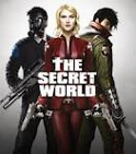 Secret World Review