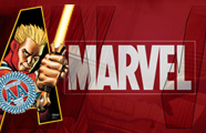 Editorial: Marvel Thinks Killing Children Good Comic Material