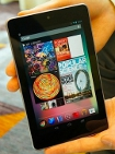 Nexus 7 Customers Up In Arms