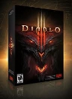 Diablo 3 Hit With Auction House Exploit