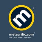 IGN Takes On Metacritic Use By Game Industry