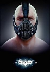 Are You Serious? Obama Surrogates Try to Tie Bane to Romney