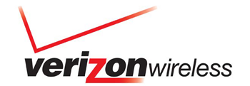 Verizon Offers Special Gamer Subscriptions