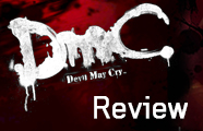Devil May Cry Reviewed