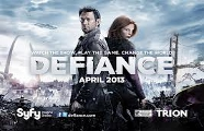 In Defense of Defiance