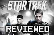 Star Trek The Video Game Reviewed