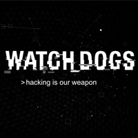 Watch Dogs Movie in development