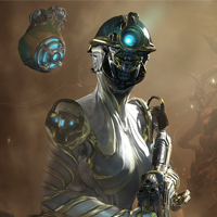 Warframe Update 10 and hits 4M Users