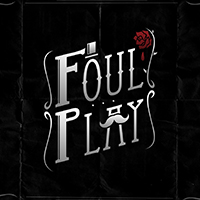 Foul Play Out Now on Xbox LIVE Arcade and PC