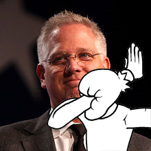 [Editorial] Glenn Beck thinks Watch_Dogs makes you a _Hacker