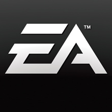 EA Announces EA Access